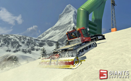 Ski region simulator 2019 telecharger gratuit