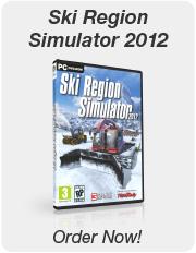 מגזין אופניים פורום מגזין אופניים נושאים: ski region simulator.